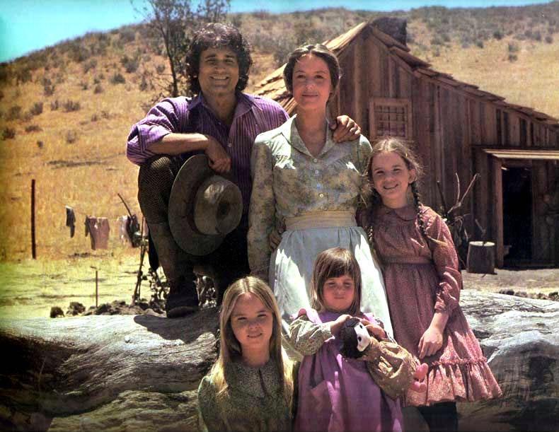 little-house-on-the-prairie-tv-series1.jpg