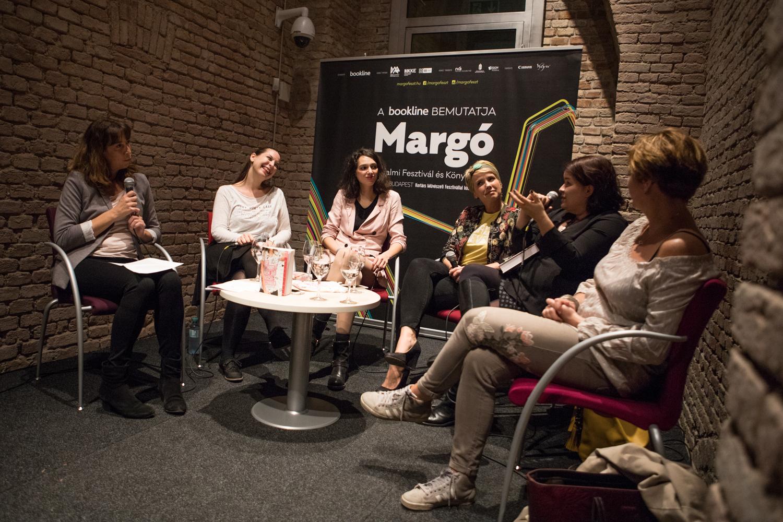 margo_szombat_du_chripko_lili-6386.JPG