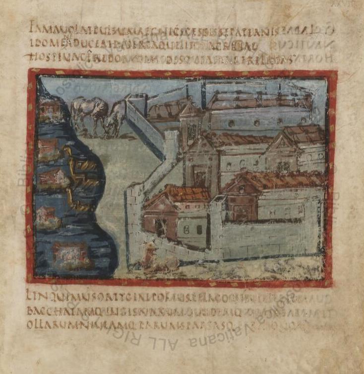 oc-vatican-library-1.jpg