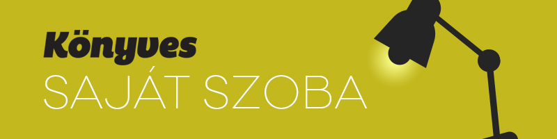 sajatszoba_1.jpg