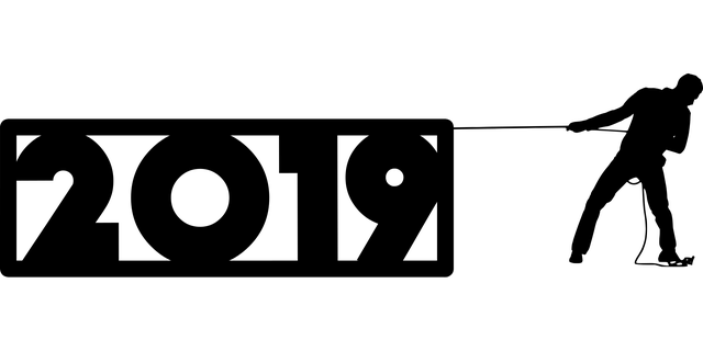 silhouette-3333895_640.png
