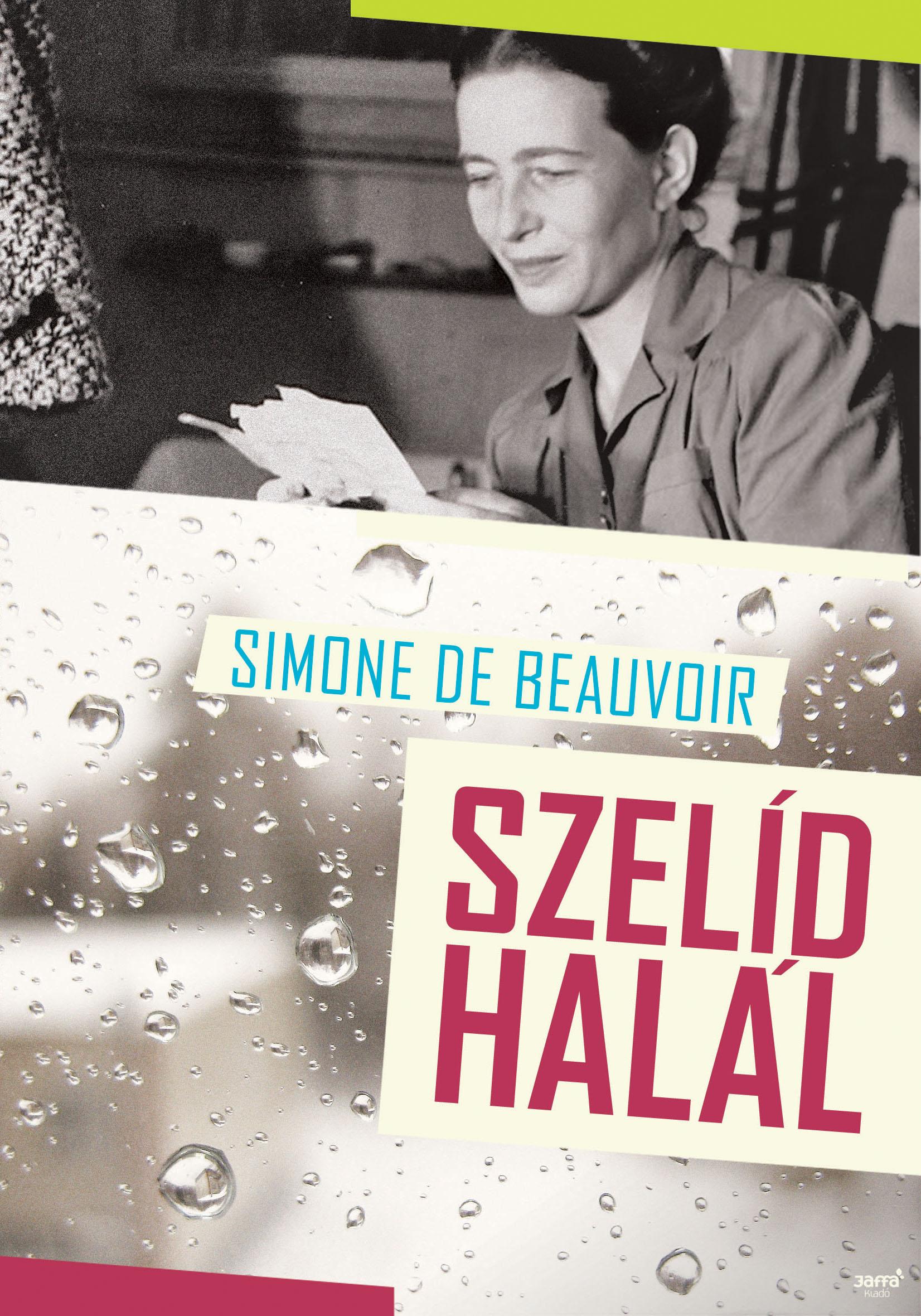 simone_de_beauvoir_szelid_halal_b1.jpg