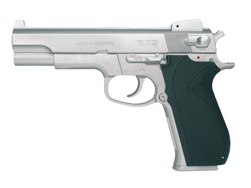 smith_wesson_m4505_silver_1.jpg