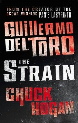the-strain-guillermo-del-toro-book-cover.jpg