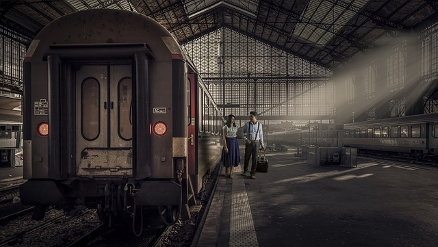 train-3169964_640.jpg