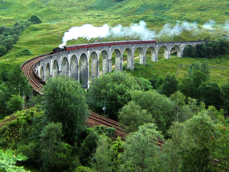 viadukt_1.jpg