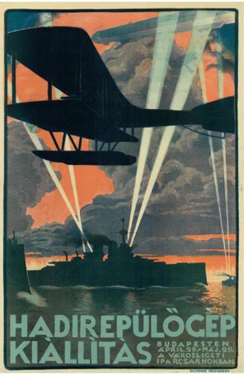 zmb_hadirepulogep-kiallitas-plakat-1_1916 (1).jpg