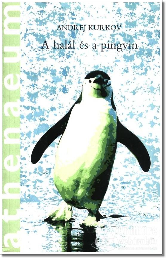 halal_es_a_pingvin.jpg