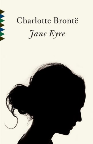 jane_eyre.large.jpg