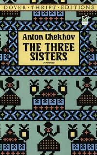 three-sisters-anton-pavlovich-chekhov-paperback-cover-art.jpg