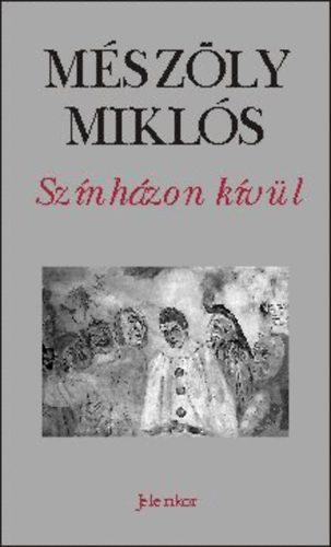 Mészöly Miklós  ... 494142ac17