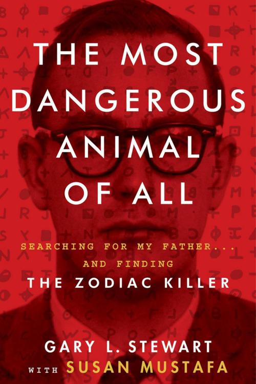 13-zodiac-most-dangerous-animal-cover.w500.h750.jpg