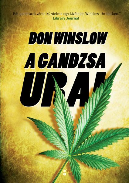 Don_Winslow_A_gandzsa_urai_b1_72dpi.jpg