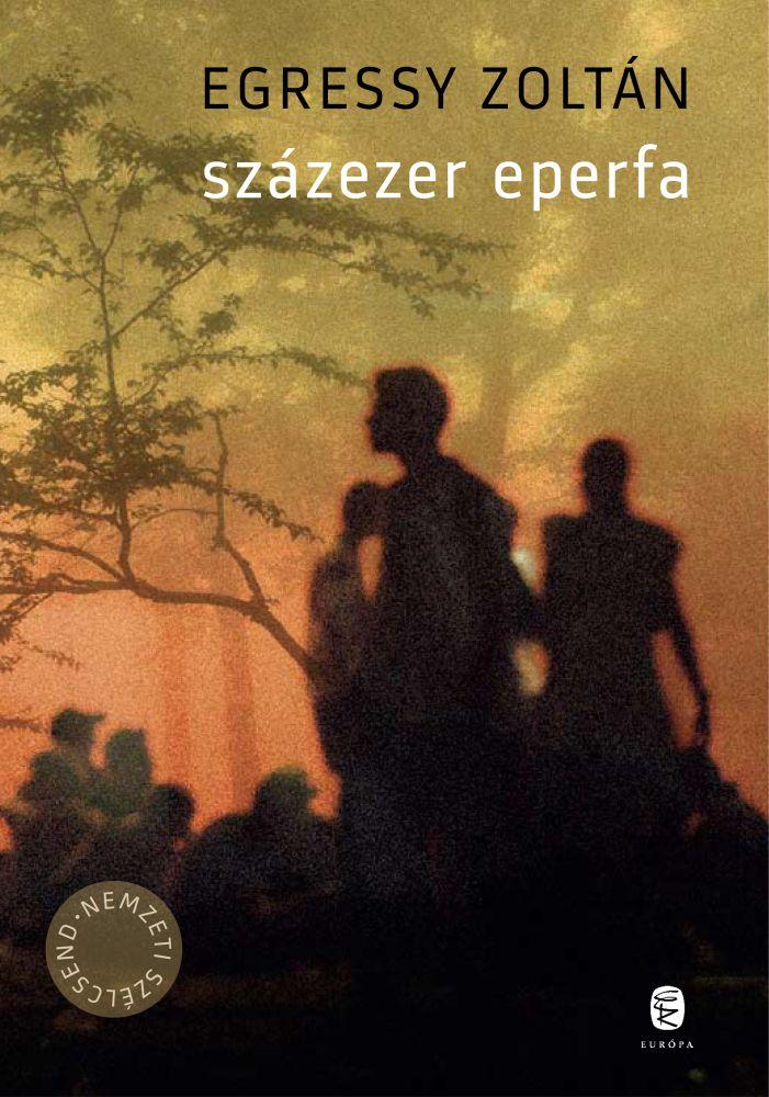 Egressy_Szazezer_eperfa_kozepes.jpg