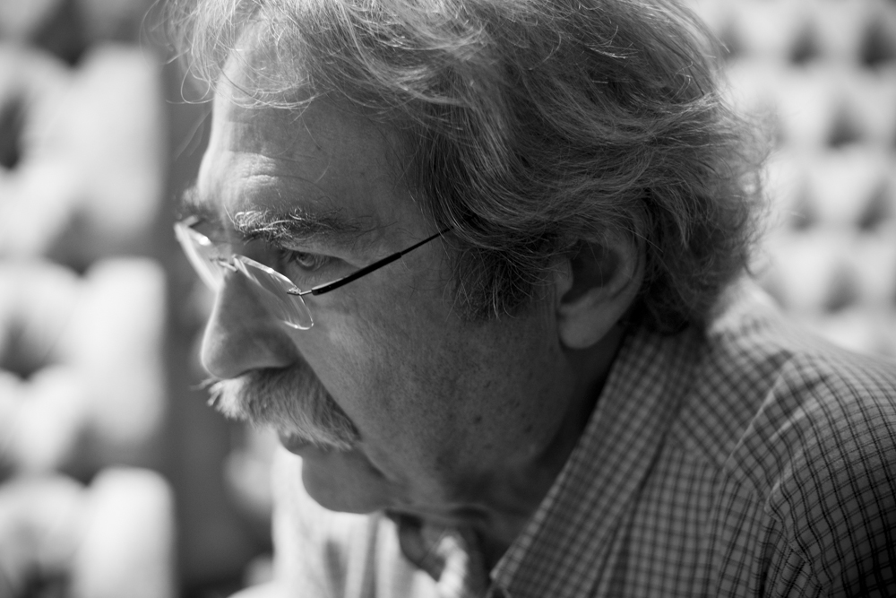 Jaume Cabré-5698.jpg