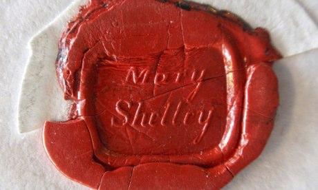 Mary-Shelleys-seal-011.jpg