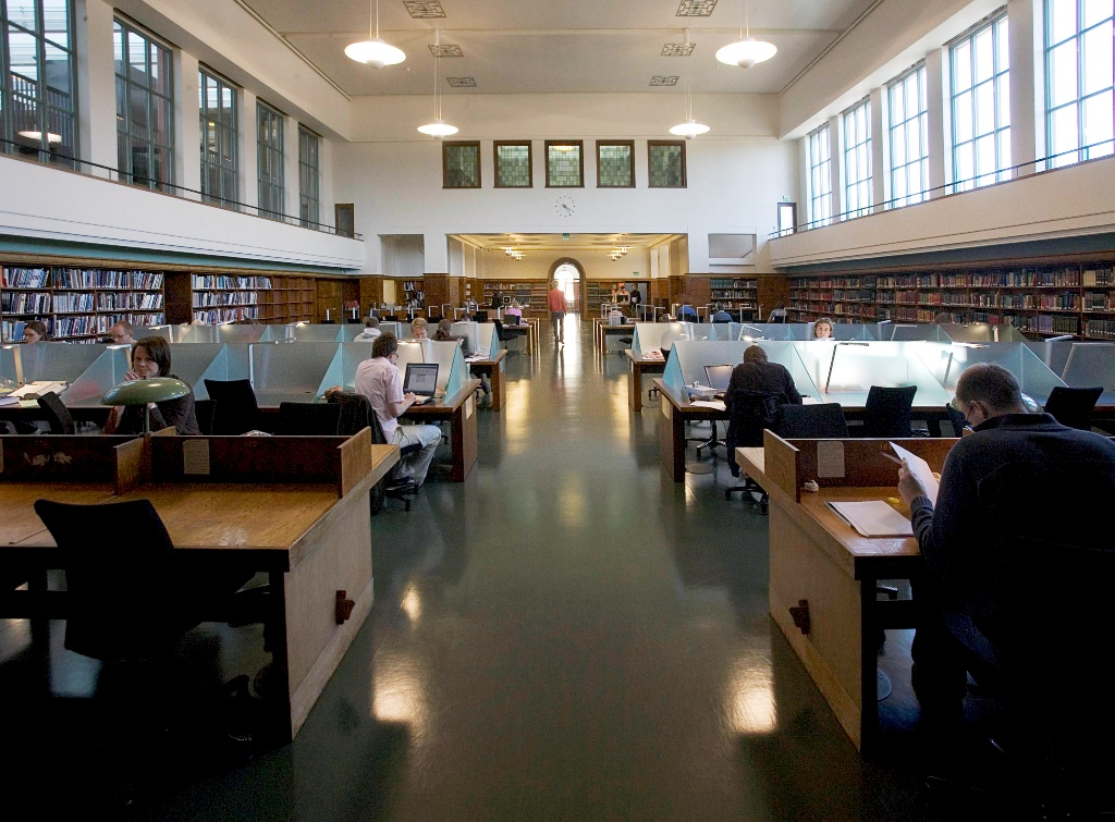 National_Library_of_Norway_(4454391080).jpg