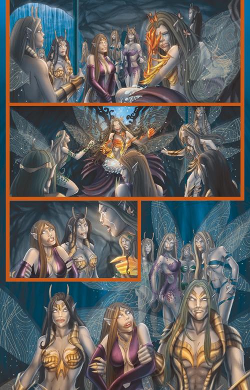 Tales_of_Fairyland_01_art_tondora_colors_pilcz.jpg
