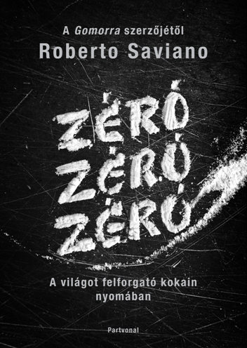 Zero HUN_small front cover_corrected 02.2014..png