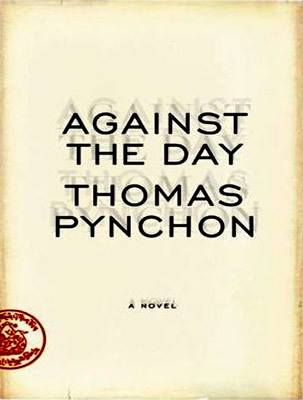 against_the_day_thomas_pynchon_unabridged.jpg