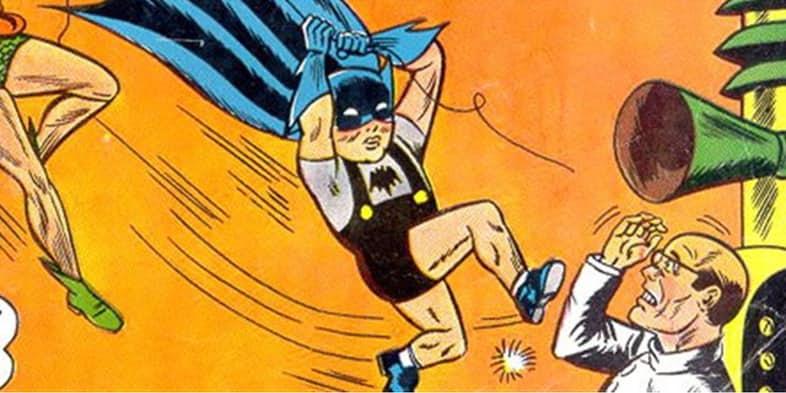 bat-baby-swings-to-the-rescue.jpg