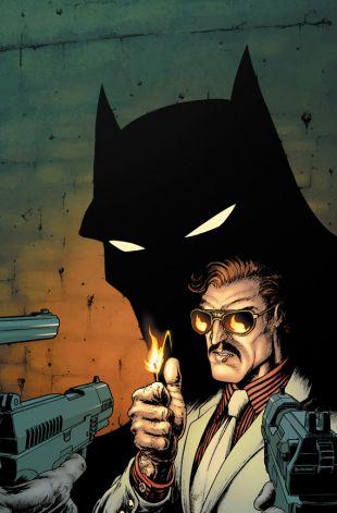 batman-2012.jpg