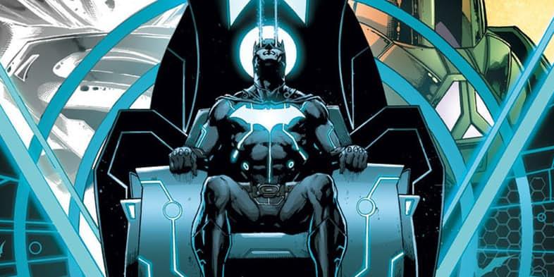 batman-is-a-god.jpg