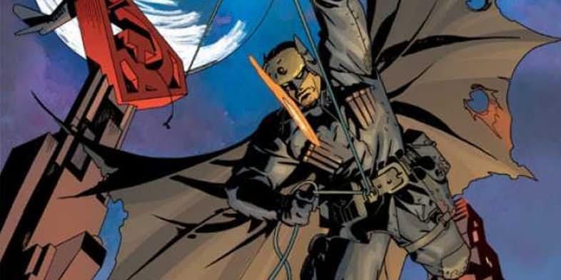 batman-is-a-russian-soldier.jpg