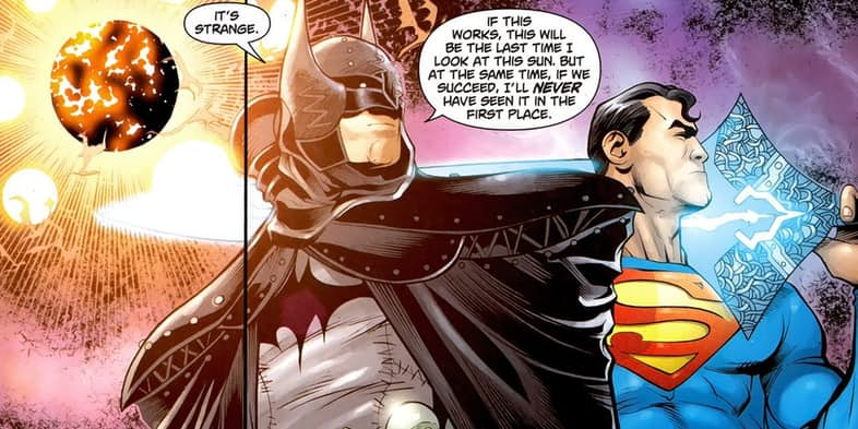 batman-is-a-wizard.jpg