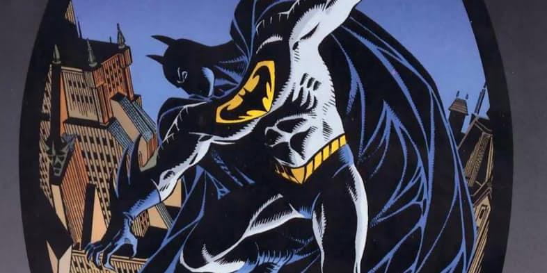 batman-is-batmansuperman.jpg