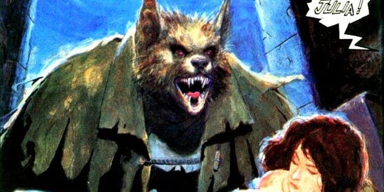 batman-is-frankenbat.jpg