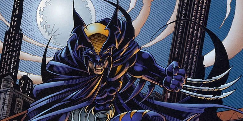 batman-merges-with-wolverine.jpg