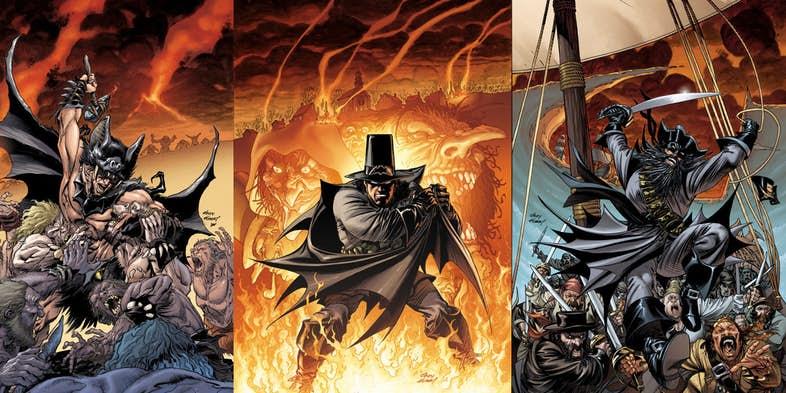 batman-through-time.jpg