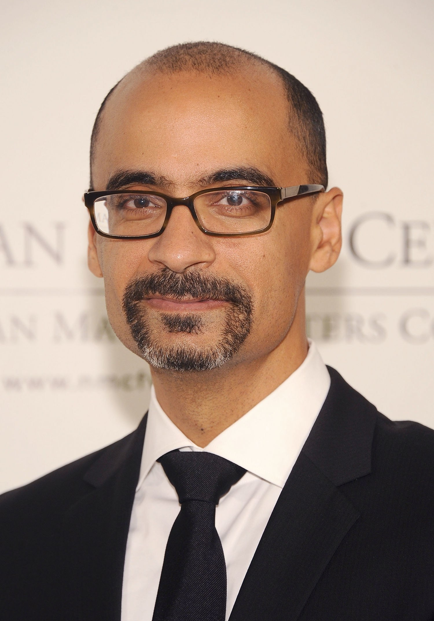 beauty-2014-06-junot-diaz-beauty-main.jpg