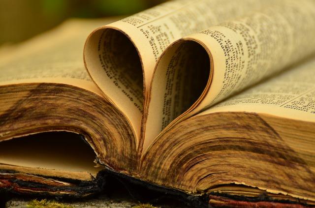 book-900386_640.jpg
