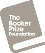booker_prize.jpg
