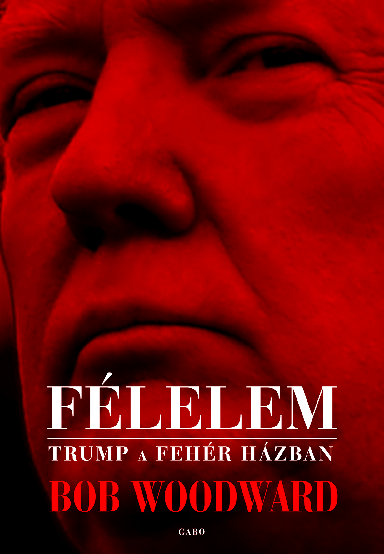 bw_trump_a_feher_hazban_media_1.jpg