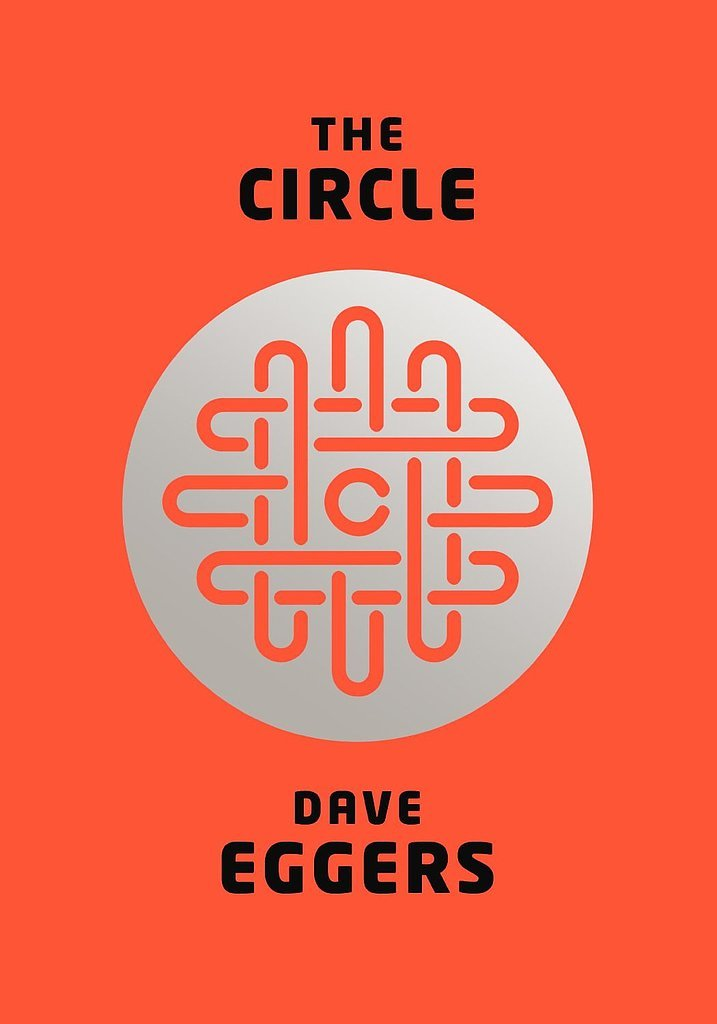 circle-dave-eggers.jpg