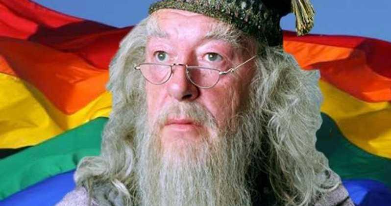 dumbledore_1.jpg