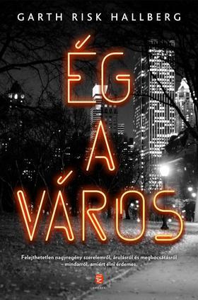 eg_a_varos.jpg