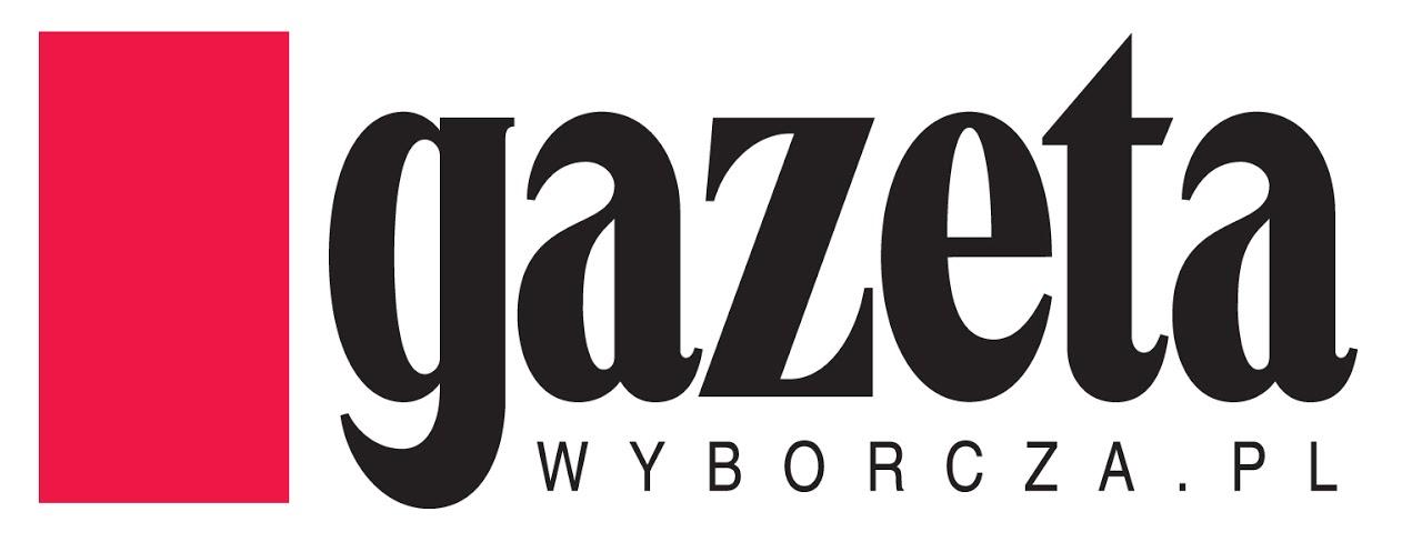 gazeta-pl-czarne_nowe_duze.jpg