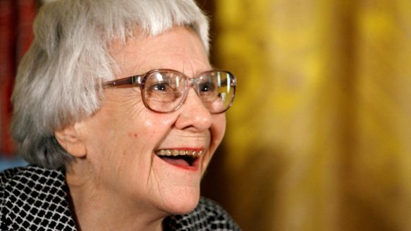 harper_lee_1.JPG