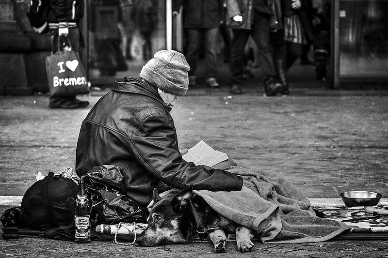 homeless_bremen_2014.jpg