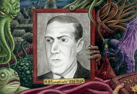 hp_lovecraft_par_dominique_signoret.jpg