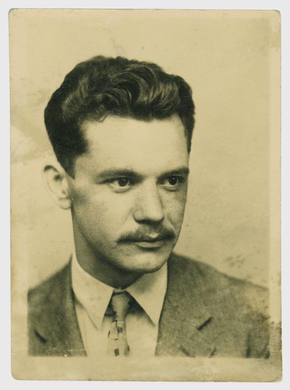 Resultado de imagen para József Attila