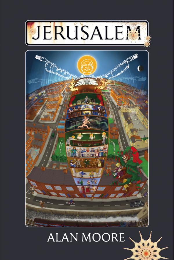 jerusalem-cover-600x899.png