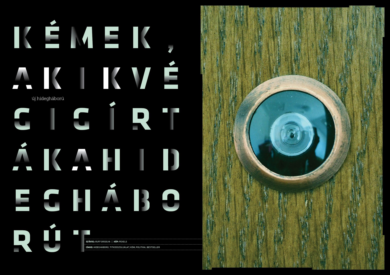 k20-belso-hideghaboru.jpg