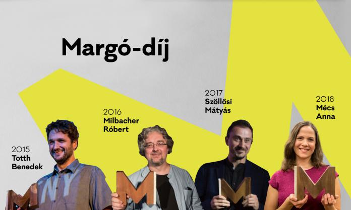 lead_margo_dij_2015_2018_2000x1200pix.jpg