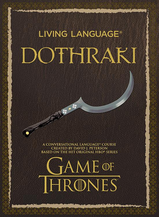 living-language-dothraki.jpg