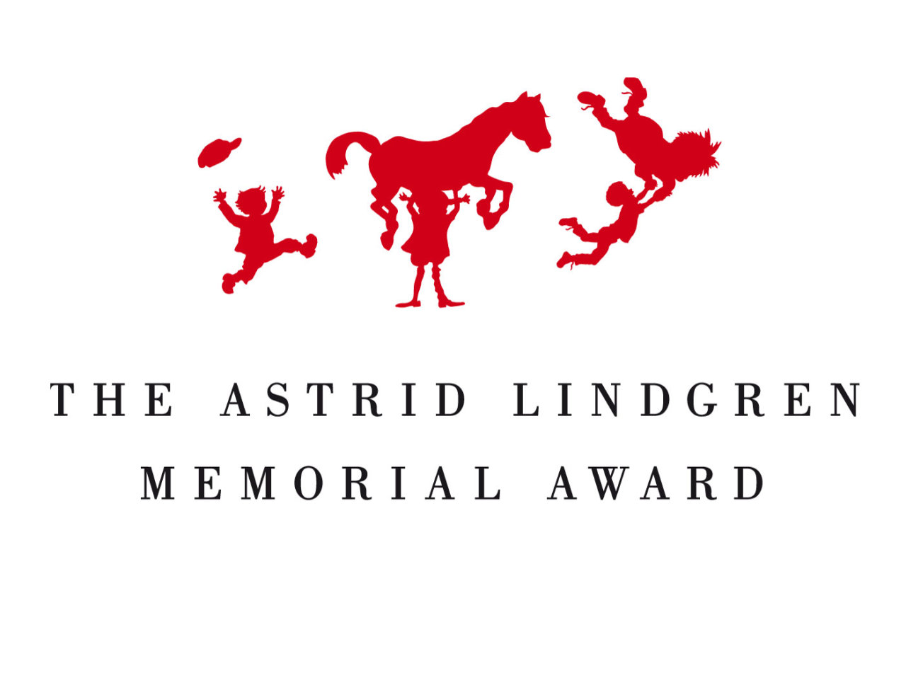 logo_astrid_lindgren_memorial_award_140612.jpg